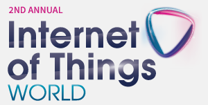 TheInternetOfThingsWorld-SF-2015-logo-300.png