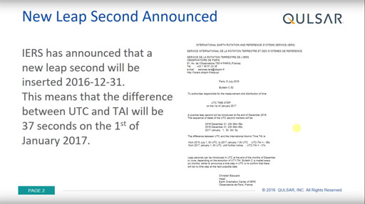leap-second-vid-01.jpg