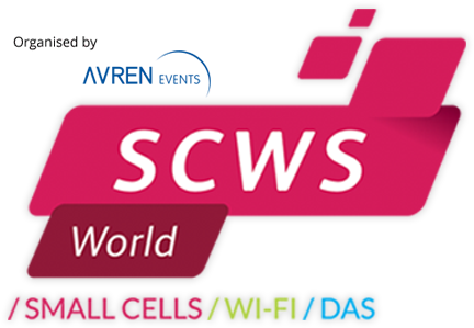 logo_scws-world.png